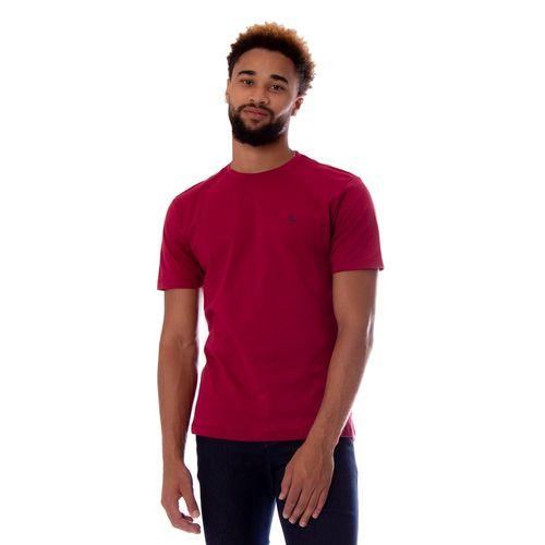 camiseta-elemento-zero-112-5805ff4ba9b64a735645551930a41673