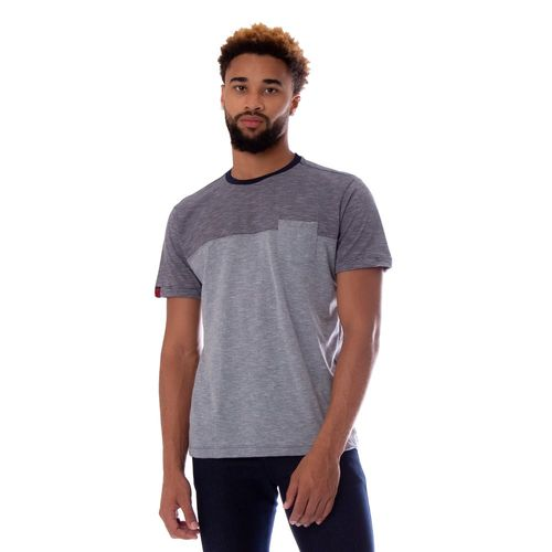 camiseta-dixie-11241185-48222ded14c4ee3cf0e9efddfa717628