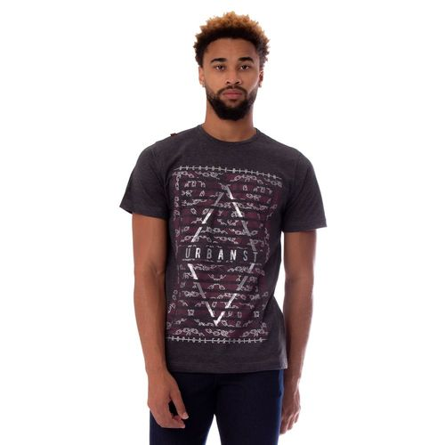 camiseta-overcore-10018564-74aa154cc489ecf9124df49ce77f1893