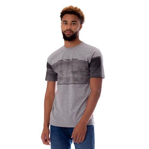 camiseta-overcore-10019237-49b3b4fa521d379416c9ca9bc36a7a68