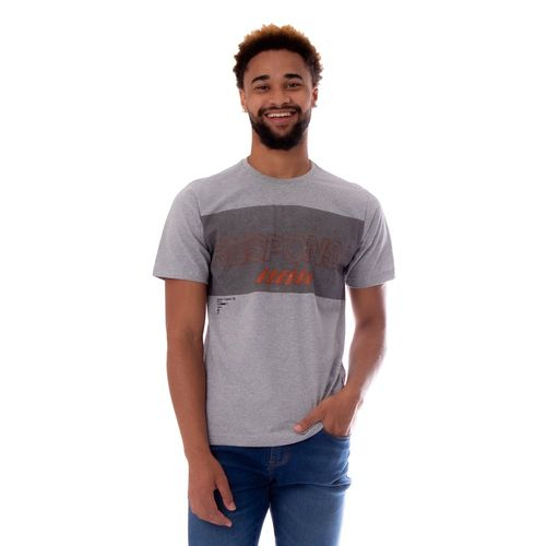 camiseta-overcore-10019824-21934c7b1744ccc19e048f02381a1d82