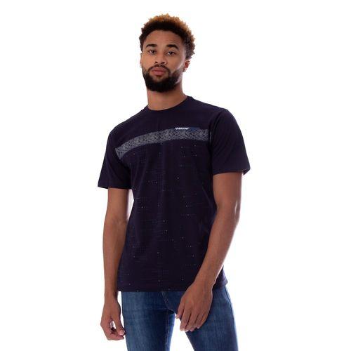 camiseta-overcore-10160149-b94cb9890206e6fe19861afc94778710
