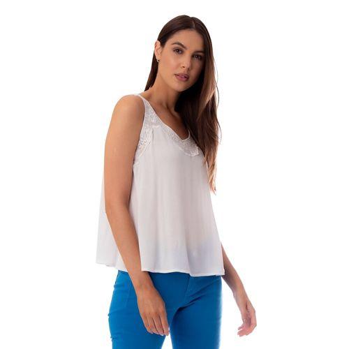 blusa-feminina-rovitex-preto-73e806c5a16d31e9f73da88fd94402fa