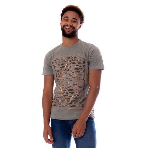 camiseta-overcore-10018564-4891421dbcdb1e9440eb65aae85c97b0