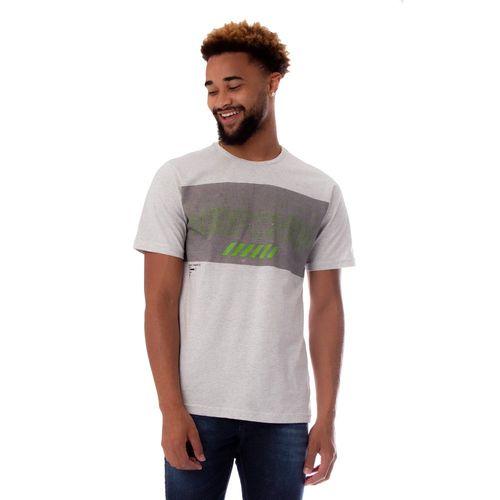 camiseta-overcore-10019824-060cf5b9db3e2d17838c25284f9e7014