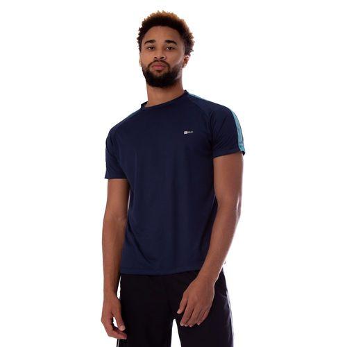 camiseta-ninety-eight-10110096-1c019d7bf5cb2c54e13657a98453e5fe