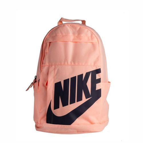 mochila-nike-sportswear-elemental-ba5876-814-8419825b52b6c82b576f3881edb05af6