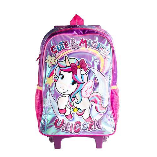 mochila-infantil-com-rodas-clio-style-unicornio-rosa-98b09bbaba725f1c313a31b40ad5c477