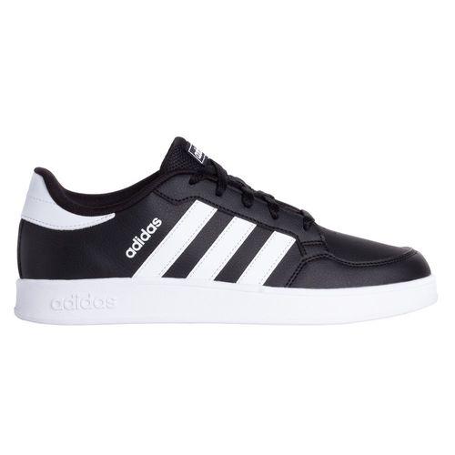 tenis-adidas-breaknet-k-fy9507-6ef45dae5452eb7f8a065c7033ce0a34