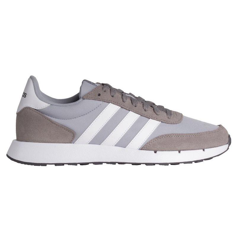 tenis-adidas-run-605-fy5958-0435ad4039eeb7ad2a1a2b2ee5f08ac2