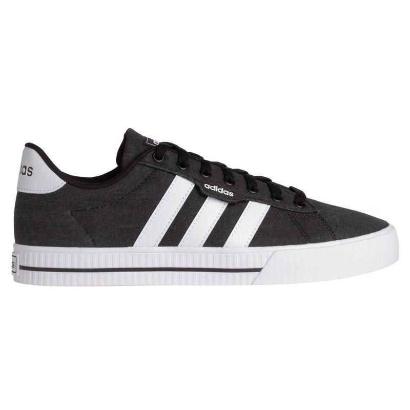 tenis-adidas-daily-fw7033-bd2b776812d1fc9cfb72d538b930c05c
