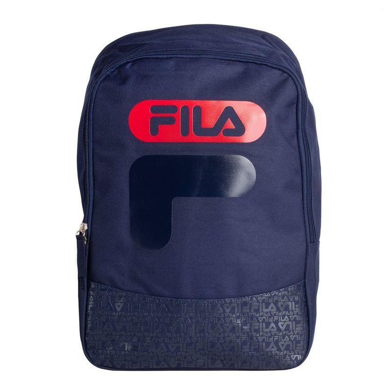 mochila-fila-alison-new-ii-ls640128-188-a097a80eafb018efa501031d6ce7e1ca