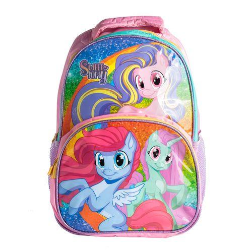 mochila-infantil-seanite-sweet-pony-rosa-aa9d9d37873e55e51c41f8152813f27e