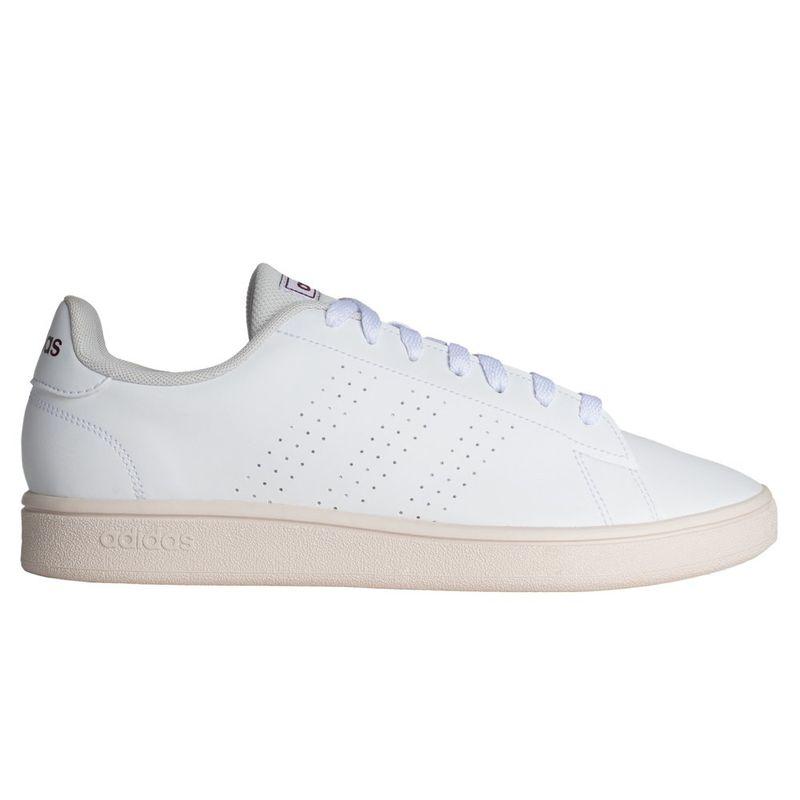 tenis-adidas-advantage-base-ee7695-db0f5253655de4ce6727aacae90c5dc6