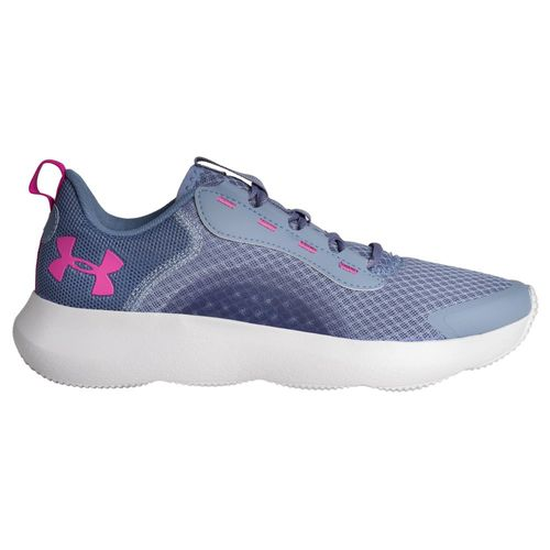 tenis-under-armour-ua-charged-victory-299-ea1fb60456930d6631914717a675a5c7