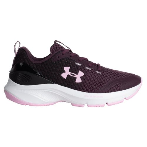 tenis-under-armour-ua-charged-prompt-300-23f96b61dedcdf324f0292a5d064b838