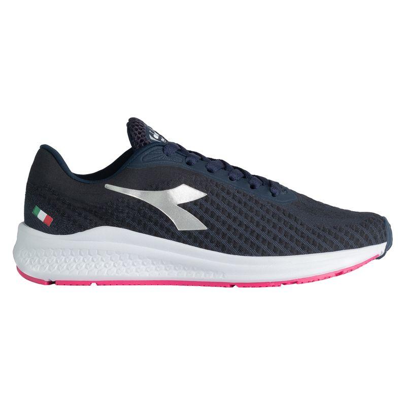 Tenis-Diadora-Evox-10.11451-A