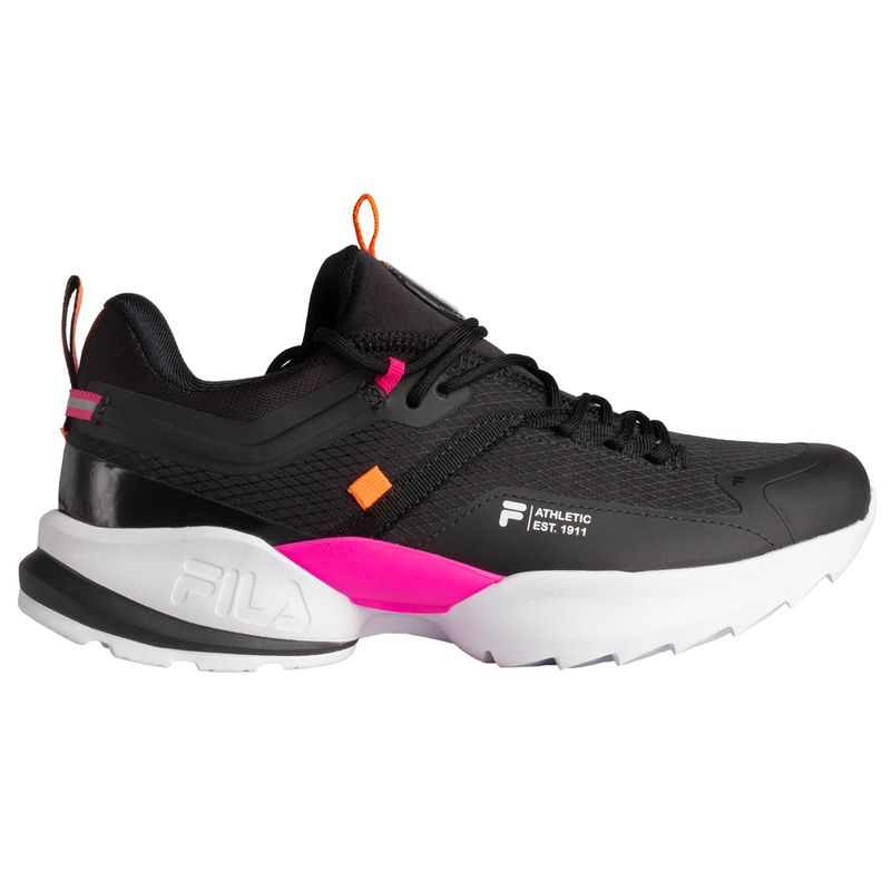 tenis-fila-fit-trainer-51j696x-10.11858-A