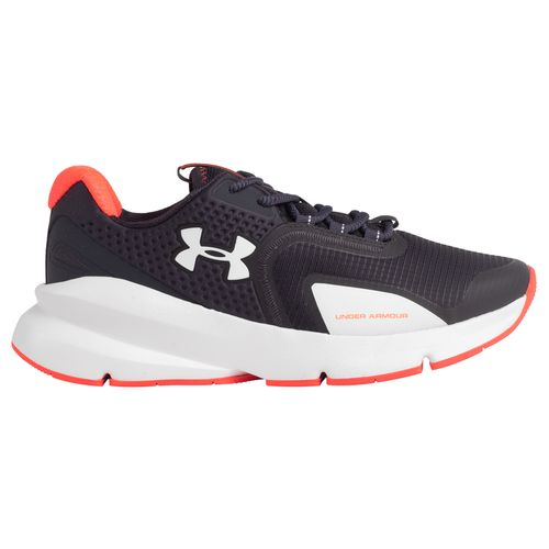 tenis-under-armour-charged-685-10.12329-a