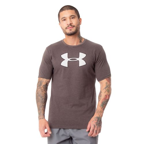 camiseta-masculina-under-armour-1359396-10.13659-a