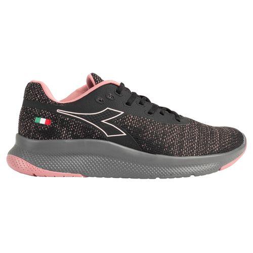 tenis-diadora-code-125566-C0140-10.13263-a