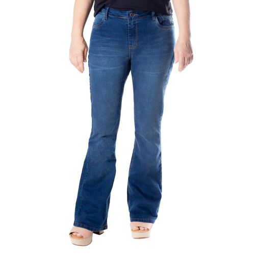 calca-max-denim-5329-927ae03ebc15df4b0692c1592670160d