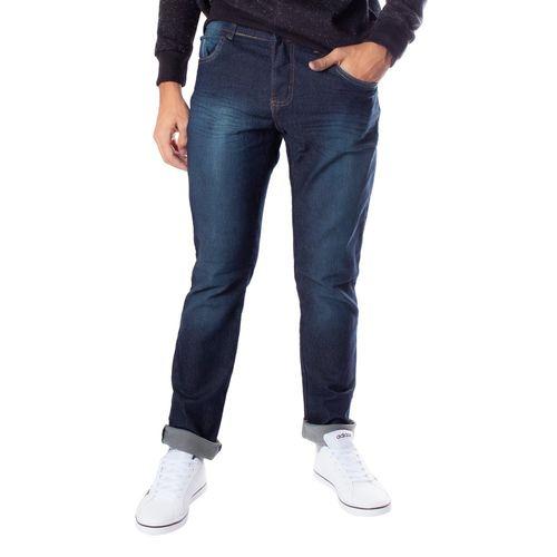 calca-ice-23572-jeans-escuro-9428ad28bf8f6734f49dde540ec5a417