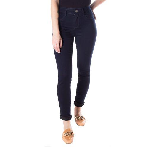 calca-one-jeans-01-2157-554277ff0e176533891b73ded54903f1