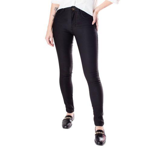 calca-one-jeans-01-2164-427de056bbeb043cca71652910a29c62