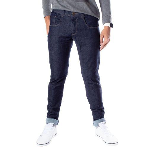 calca-one-jeans-04-2190-08d2e318ee7695d71e0a7e0d764859ee