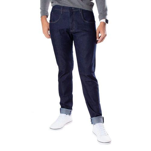 calca-one-jeans-04-2183-b749c15e4eec02a48dddb47fa2094331