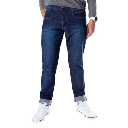 calca-one-jeans-04-2180-c046a3fa68cb6d986b1ad390dd20a0e5