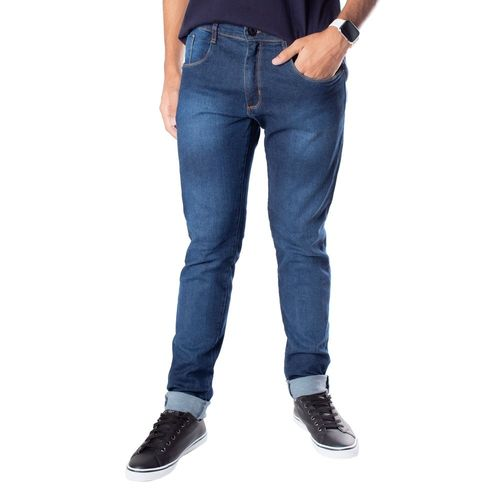calca-one-jeans-04-2178-d02e1df79aa54d2f9fa839924ac26b79