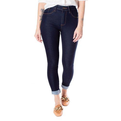 calca-one-jeans-01-2167-12b89e7d39d97e4710170939e9cc2b44