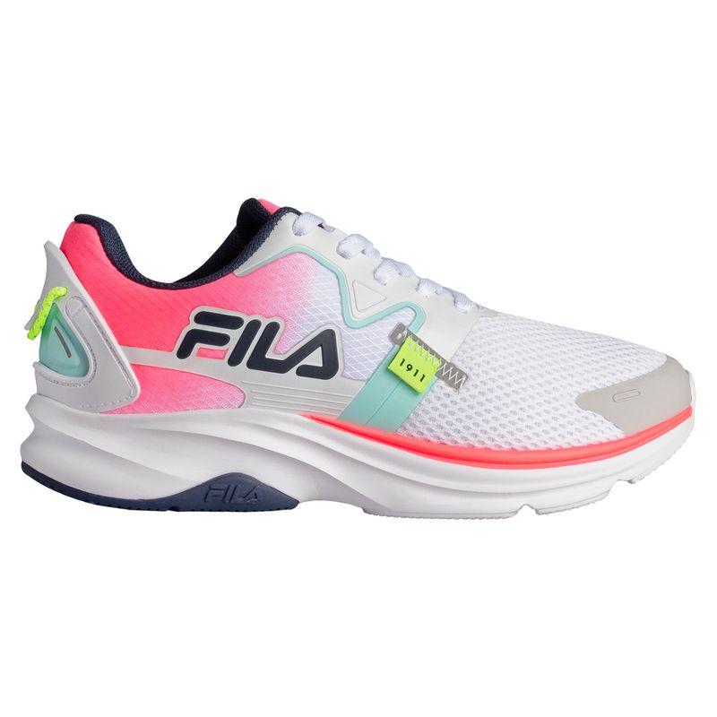 tenis-fila-racer-motion-51j728x-10.11853-A