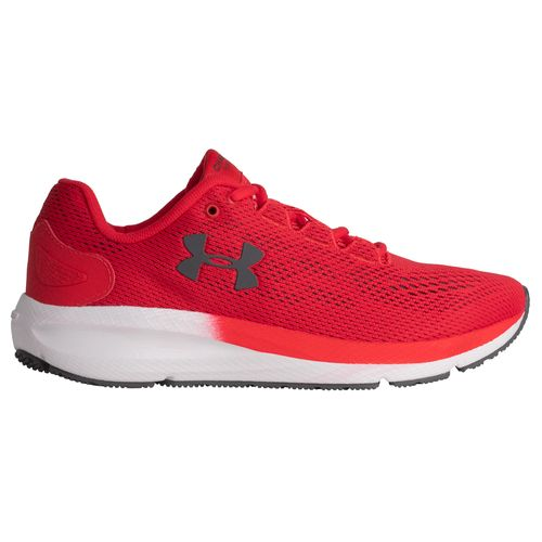 tenis-under-armour-046-charged-pursuit-2-10.15180-a