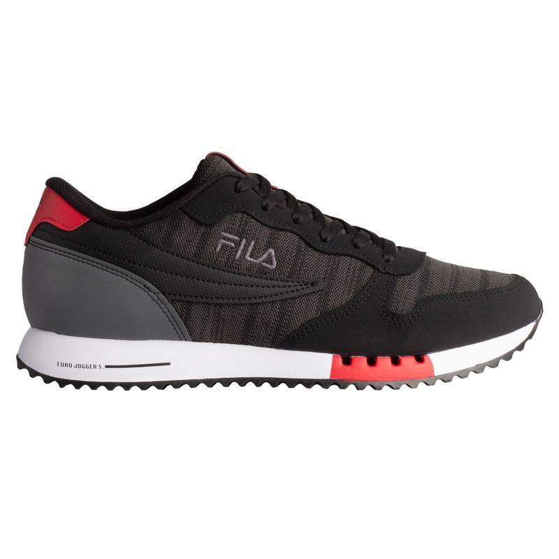tenis-fila-euro-jogger-sport11u335x-10.9307-A
