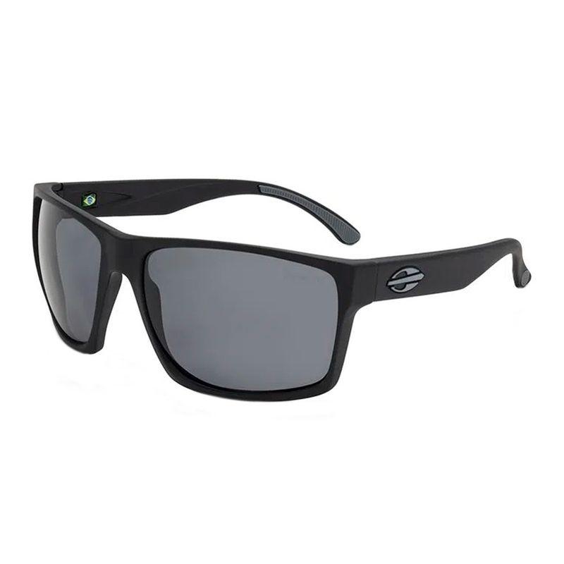 oculos-mormaii-carmel-m0049a1403-preto-foscocinza-polarizad-89b84911b6078b5d4fac686c1c7c0a00