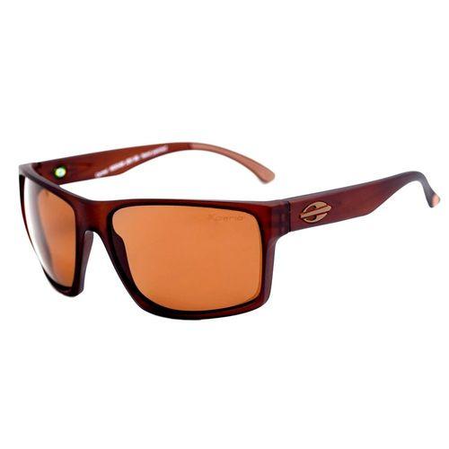 oculos-mormaii-carmel-m0049j2036-marrom-foscomarrom-polariz-210785375eeb8f3fe6c616215338cd74