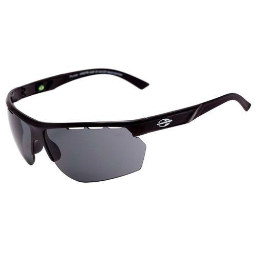 oculos-mormaii-thunder-m0078a0201-f32cce8562fef938f6482170111dbc32