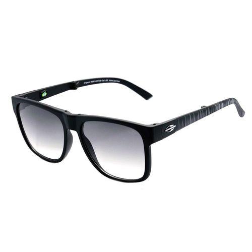 oculos-mormaii-origami-m0111aco33-eb20f14ce8b0d149175011ecbeb4bd75