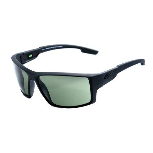 oculos-mormaii-joaca-4-m0112a1471-7ed829ed0a2d78415382553247a387c3