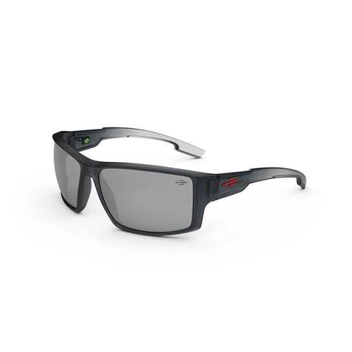oculos-mormaii-joaca-4-m0112dk209-fume-c-fume-claro-foscoc-4c8f084d00e50eee7510c2037a41d6f6