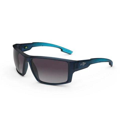 oculos-mormaii-joaca-4-m0112kc633-azul-escuro-degrade-azul-c-1e1f13d300dee40665fa09df5b101917