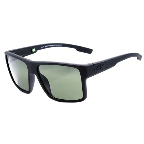 oculos-mormaii-macau-m0113a1471-1f691a6fde7e2820eccfc34c82142b15