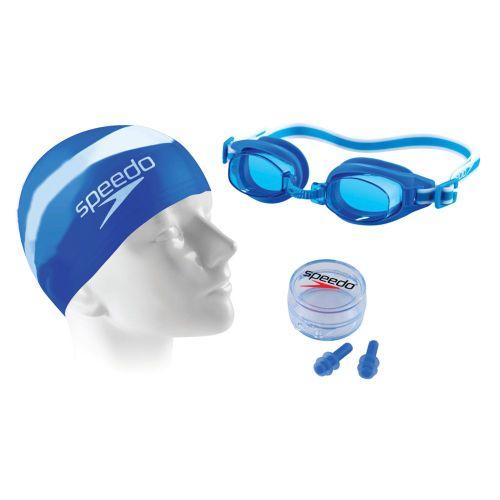 kit-natacao-speedo-swim-slc-617895-180-6bf65ac6689f8ddfc007690f9a7473f5