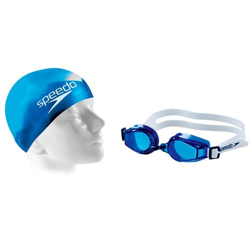 kit-natacao-speedo-swim-jr-slc-617896-080-0960b6e190d0e0e166e91e815dce95be