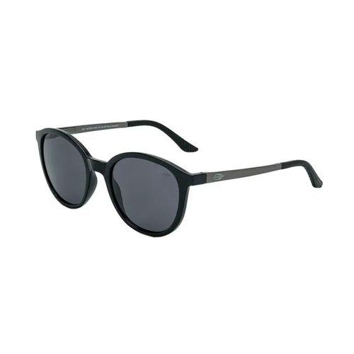 oculos-mormaii-deli-m0080a2001-58297e4ae7410df37f859354fe3fbefe