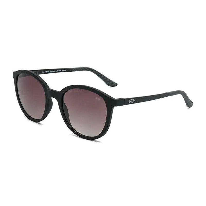 oculos-mormaii-deli-m0080abu34-23201ecf1914979bd55fb0b7c27eb82a