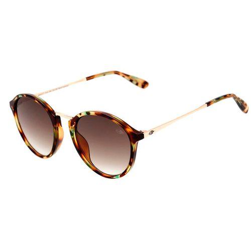 oculos-mormaii-cali-m0077fa434-111caca162fb93fe926337e4ee86c0ba